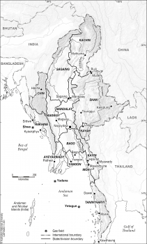 search maps cartogis services maps online anu Political Map of Western Europe burma