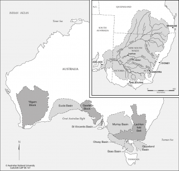 Aust_basins_MurrayDarling