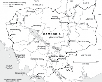 search maps cartogis services maps online anu Estonia On World Map cambodia base