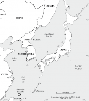 Search maps - CartoGIS Services Maps Online - ANU on korean peninsula map, timor-leste map, taipei city map, hong kong map, asean map, honshu map, pakistan map, korea map, asia map, india map, australia map, ivory coast map, philippines map, china map, russia map, japan map, ryukyu islands map, jordan map, europe map, cambodia map,