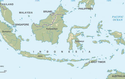 07-106c_Indonesia_elev_colour.png