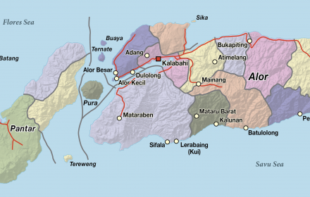 10-103b_Alor_subdistricts_relief_colour.png
