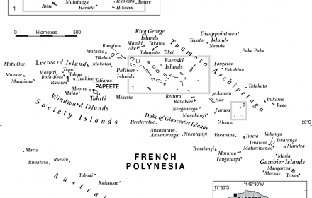 12-210a_French_Polynesia-Tahiti_bw_elevation.png