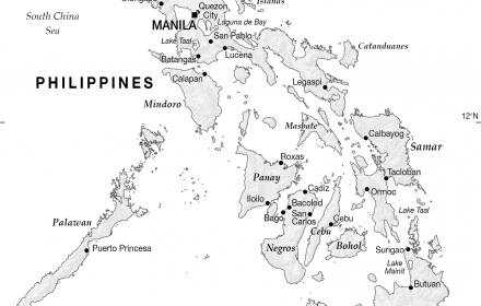 12-231_Philippines_bw_elevation.png