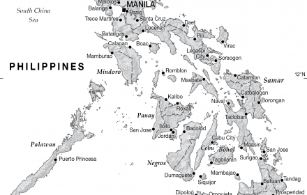 12-231a_Philippines_bw_admin_elevation.png
