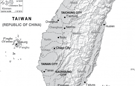 12-236a_Taiwan_bw_admin_elevation.png
