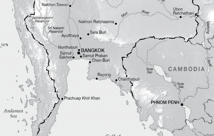 12-237_Thailand_bw_elevation.png