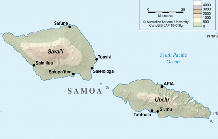 10-018g_Samoa_colour_relief.png