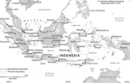 12-215_Indonesia_bw_elevation.png