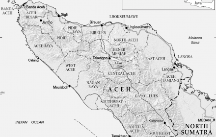00-084_Aceh_relief.png
