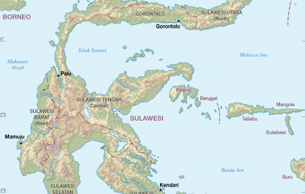 00-189_sulawesi_ELEV_COL.png