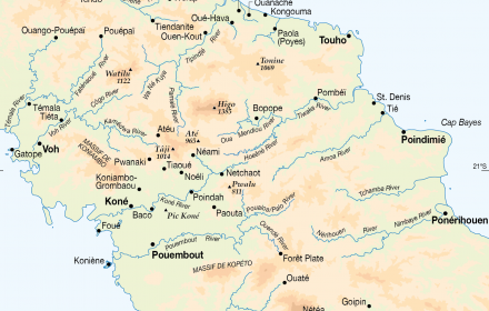 03-106_CentralNewCaledonia.png