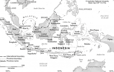 12-215a_Indonesia_bw_province_elevation.png