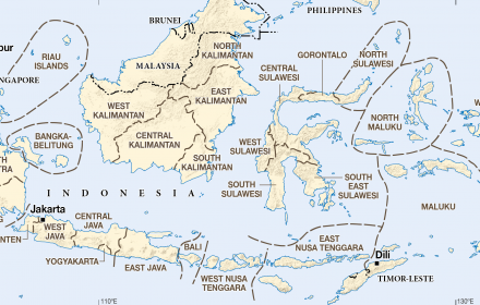 12-215b_2013_Indonesia_colour.png