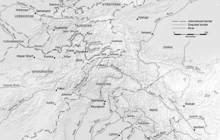 00-201_Rivers_of_the_Western_Himalayas.png