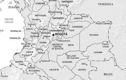 00-214_Colombia.png