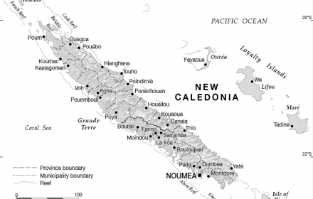 12-224_New_Caledonia_bw_elevation.png