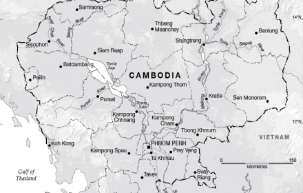 12-205_Cambodia_bw_elevation.png