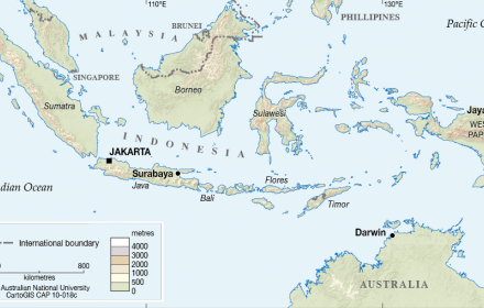 10-018c_Indonesia_1976.png