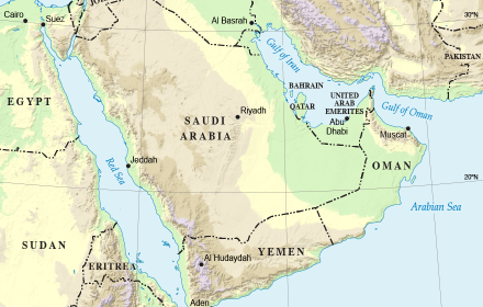 00-378_Middle East.png