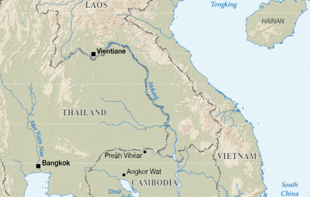 11-123a_Cambodia_Vietnam_colour_relief.png