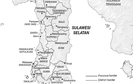 00-184_Sth_Sulawesi.png