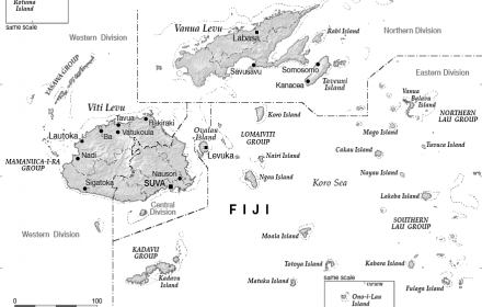 12-211_Fiji_bw_elevation.png