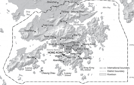 12-273_Hong Kong_bw_relief.png