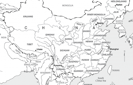 10-010_China_provinces_and_rivers_Jun17.png