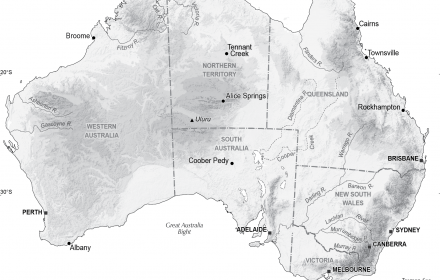 10-025a_Australia_relief_BW.png