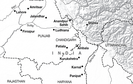 11-082_Punjab_elevation_Jun17.png