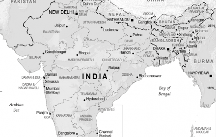 12-214a_India_bw_admin_elevation.png
