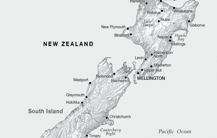 12-226_New Zealand_bw_elevation.png