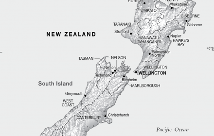 12-226a_New Zealand_bw_admin_elevation.png