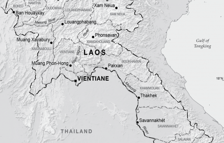12-273_Laos_bw_elevation.png