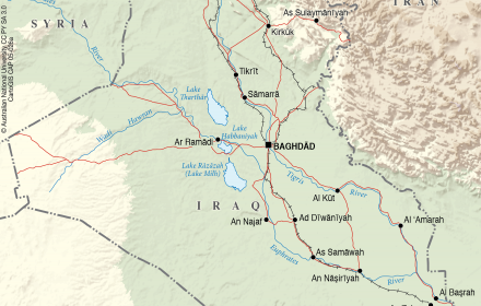 05-026a_Iraq_roadsrail.png