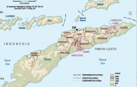 11-030a_EastTimor_colour_relief_Sep18.png