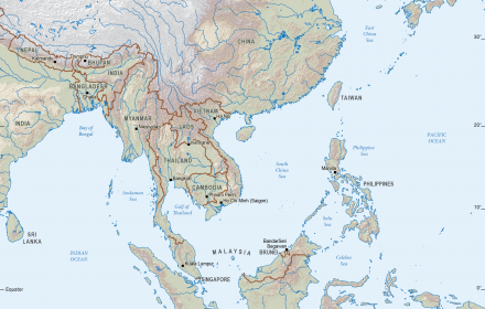 00-210_Stheast_Asia_in_colour.png