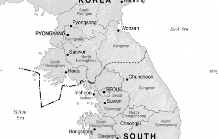12-218_Korea_bw_elevation.png
