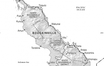 12-251_Bougainville_bw_elevation.png
