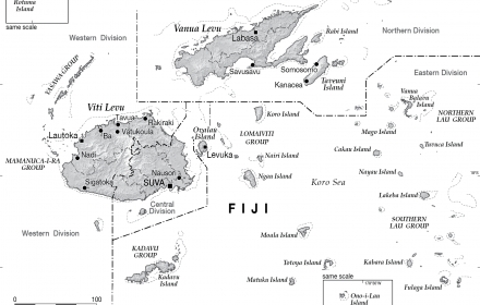 12-211-2_Fiji_bw_elevation_4Sep20.png