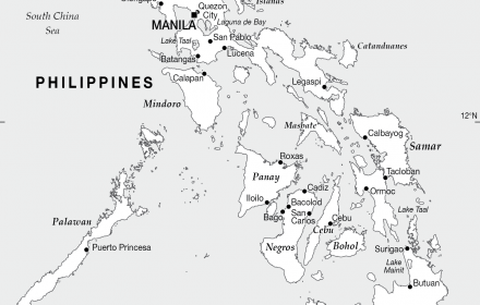 12-231_Philippines_bw.png