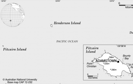 12-232_Pitcairn_Island.png