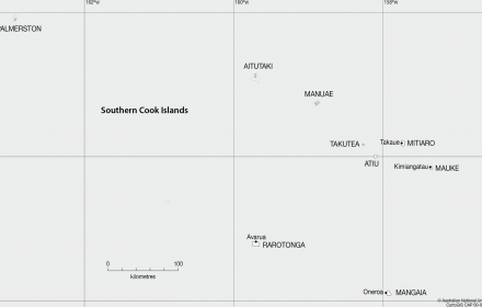 00-012_Southern_Cook_Islands.png