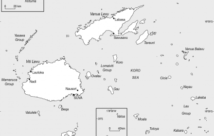 05-036b_Fiji_islands.png