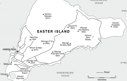 12-208_Easter_Island_bw.png