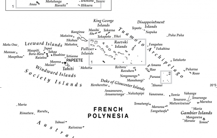 12-210_French_Polynesia_bw.png