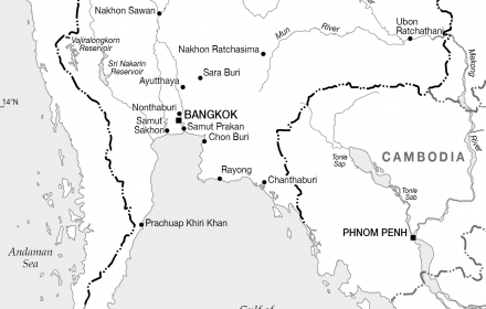 12-237_Thailand_bw.png