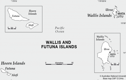 12-244a_Wallis_and_Futuna_with_insets_bw.png