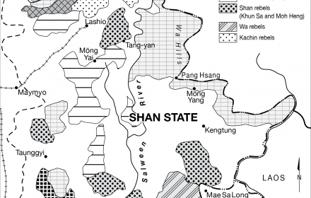 05-057h_Shan_state_rebel_positions.png
